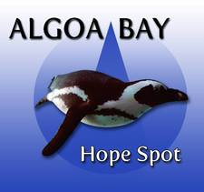 Algoa Bay Hope Spot Logo (1)