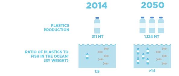 ocean-plastic1