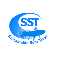 Sustainable Seas Trust